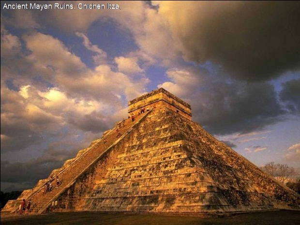 pictures-of-beautiful-places-in-mexico- (1)