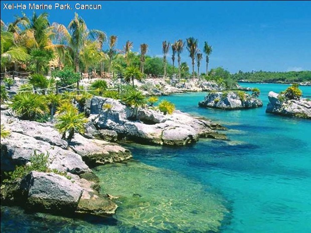 pictures-of-beautiful-places-in-mexico- (17)