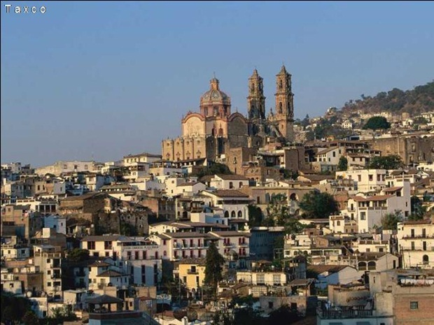 pictures-of-beautiful-places-in-mexico- (22)