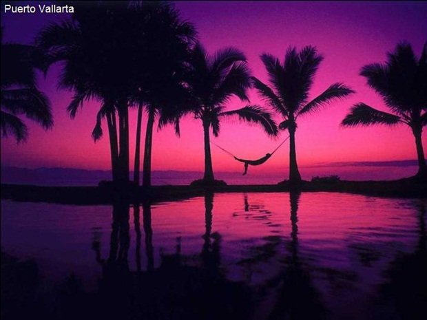pictures-of-beautiful-places-in-mexico- (25)