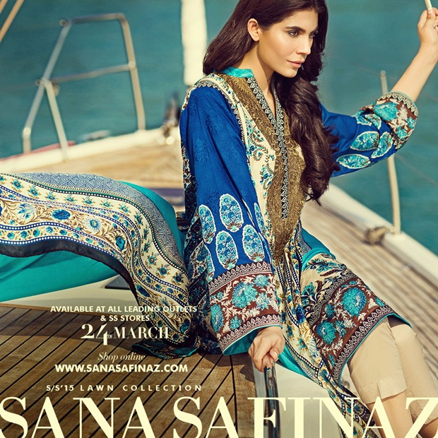 sana-safinaz-lawn-collection-2015- (19)