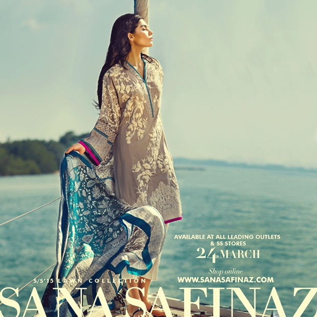 sana-safinaz-lawn-collection-2015- (21)