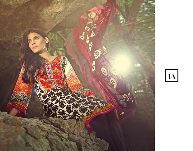 sana-safinaz-lawn-collection-2015- (25)