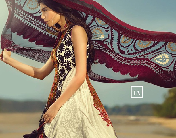 sana-safinaz-lawn-collection-2015- (32)