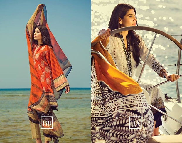 sana-safinaz-lawn-collection-2015- (5)