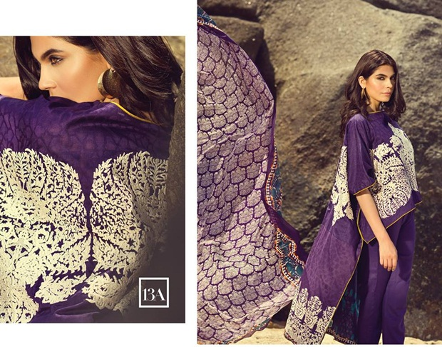 sana-safinaz-lawn-collection-2015- (6)