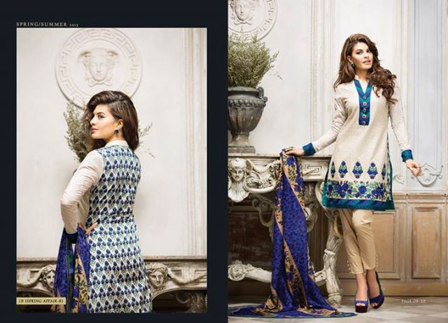zainab-chottani-lawn-collection-2015- (18)