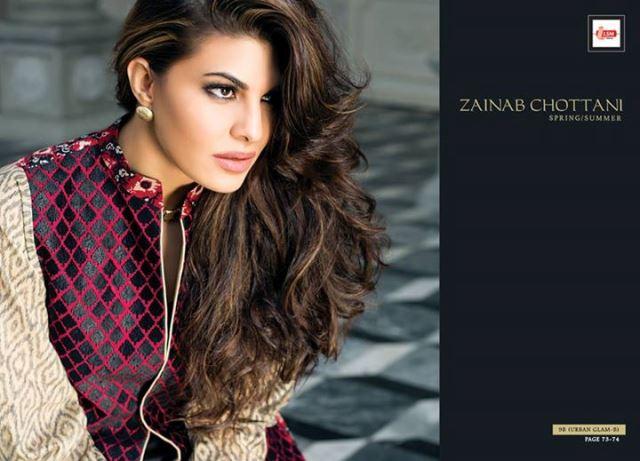 zainab-chottani-lawn-collection-2015- (20)