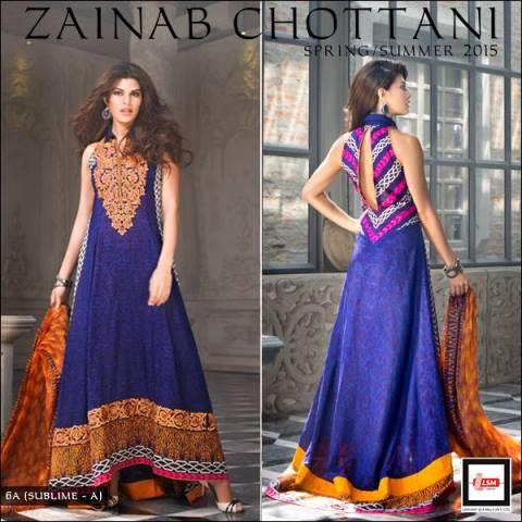 zainab-chottani-lawn-collection-2015- (21)