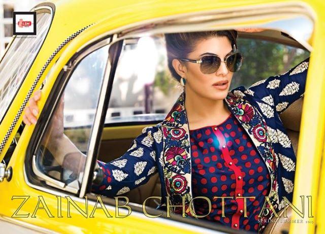 zainab-chottani-lawn-collection-2015- (22)