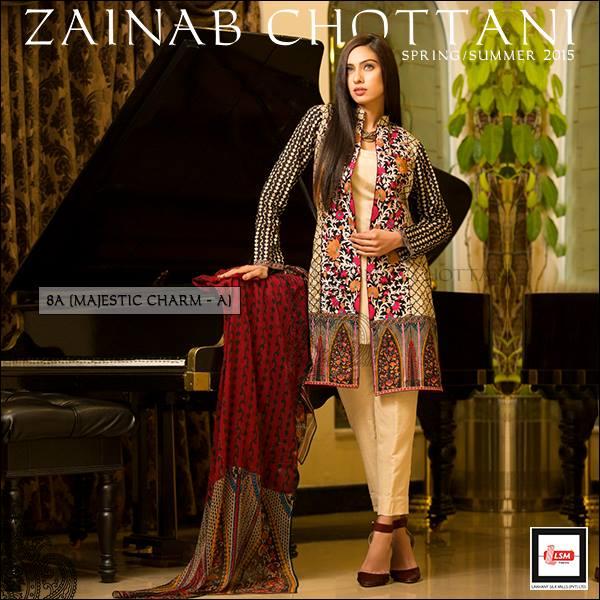 zainab-chottani-lawn-collection-2015- (4)