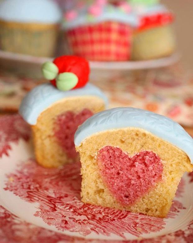 cupcakes-decoration-ideas- (10)