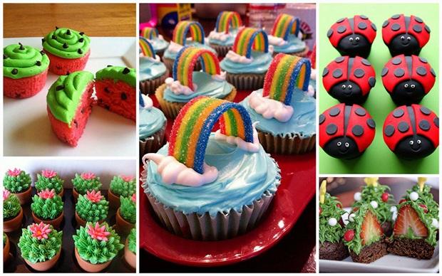 cupcakes-decoration-ideas- (21)