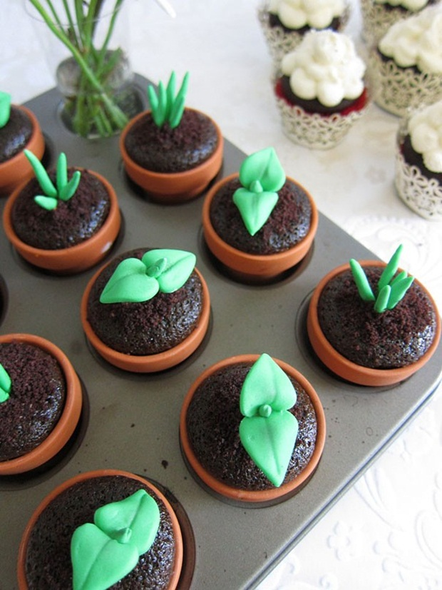 cupcakes-decoration-ideas- (9)