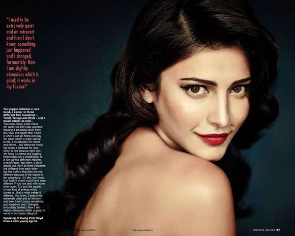 shruti-haasan-photoshoot-for-cineblitz-may-2015- (7)