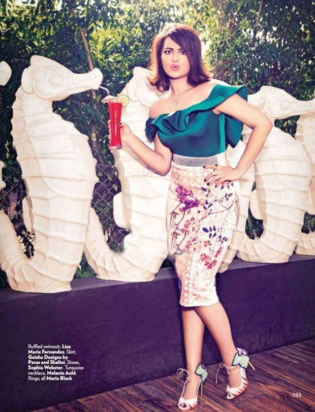 sonakshi-sinha-photoshoot-for-vogue-may-2015- (6)