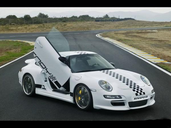 sport-cars-wallpaper-15-photos- (1)