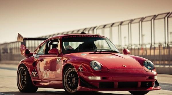 sport-cars-wallpaper-15-photos- (12)