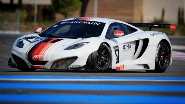 sport-cars-wallpaper-15-photos- (13)