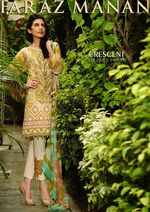 crescent-eid-lawn-collection-2015-by-faraz-manan- (2)