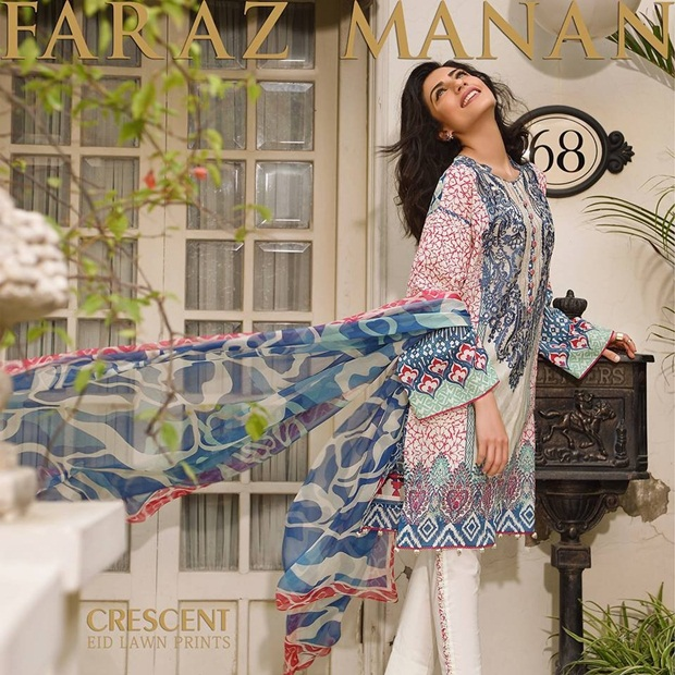 crescent-eid-lawn-collection-2015-by-faraz-manan- (3)