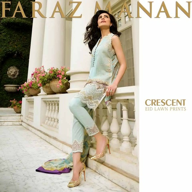 crescent-eid-lawn-collection-2015-by-faraz-manan- (6)