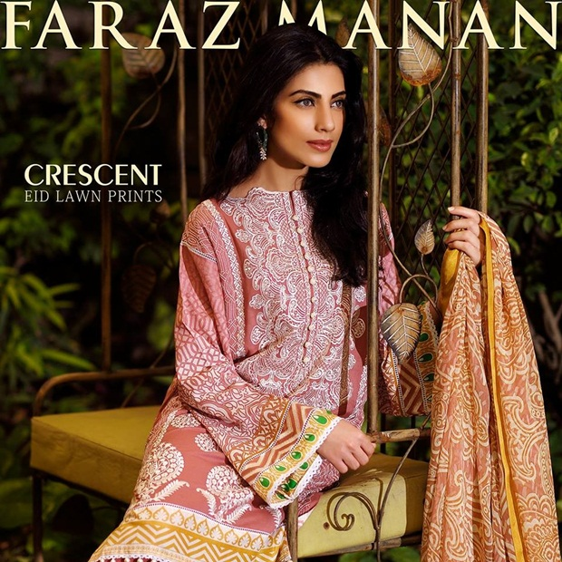 crescent-eid-lawn-collection-2015-by-faraz-manan- (7)