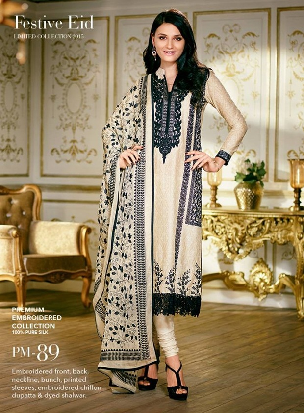 festive-eid-limited-collection-2015-by-gul-ahmed- (12)