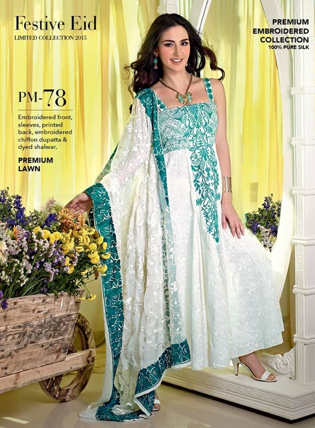 festive-eid-limited-collection-2015-by-gul-ahmed- (16)