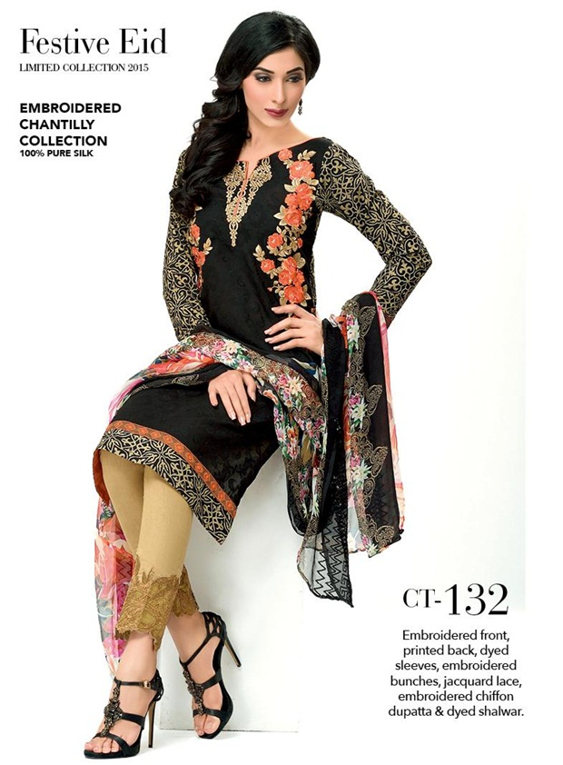festive-eid-limited-collection-2015-by-gul-ahmed- (22)