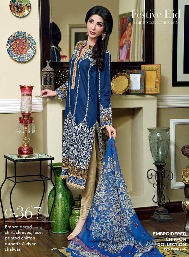 festive-eid-limited-collection-2015-by-gul-ahmed- (3)