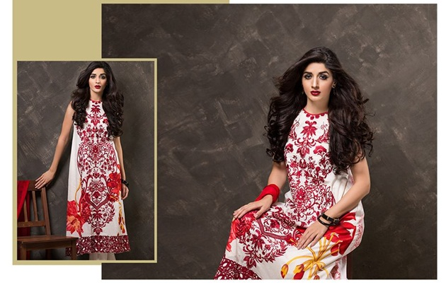 mahiymaan-eid-collection-2015-by-al-zohaib-textile- (1)