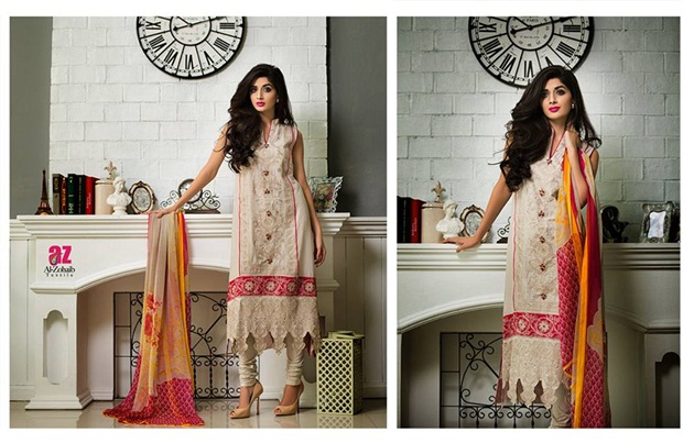 mahiymaan-eid-collection-2015-by-al-zohaib-textile- (13)