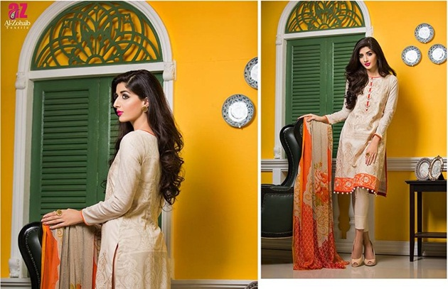 mahiymaan-eid-collection-2015-by-al-zohaib-textile- (16)