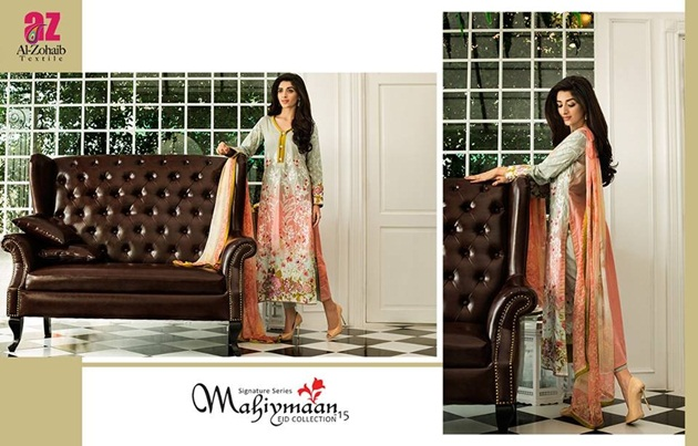 mahiymaan-eid-collection-2015-by-al-zohaib-textile- (20)