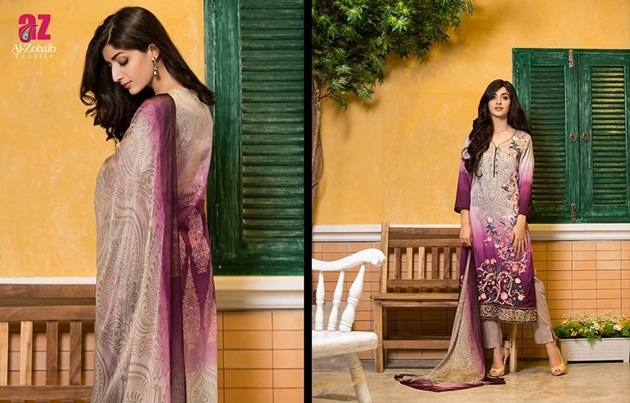 mahiymaan-eid-collection-2015-by-al-zohaib-textile- (22)