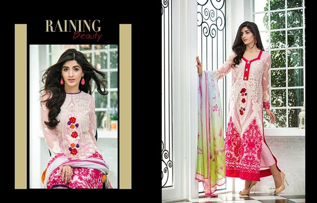 mahiymaan-eid-collection-2015-by-al-zohaib-textile- (3)