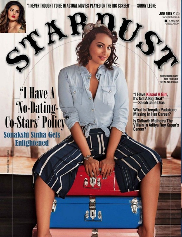 sonakshi-sinha-photoshoot-for-stardust-magazine-june-2015- (2)