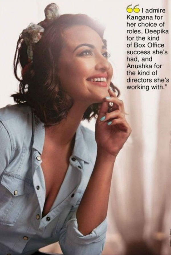 sonakshi-sinha-photoshoot-for-stardust-magazine-june-2015- (7)