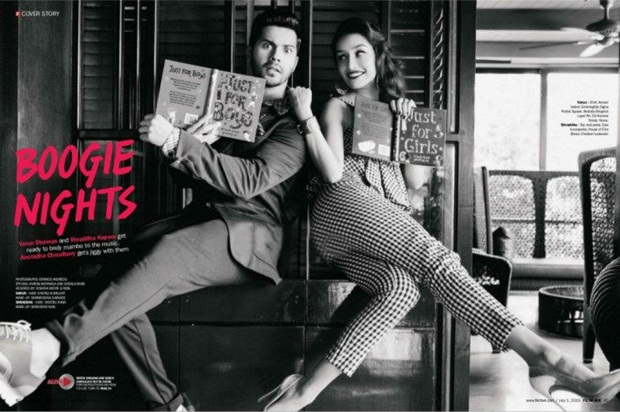 varun-dhawan-and-shraddha-kapoor-photoshoot-for-filmfare-june-2015- (5)
