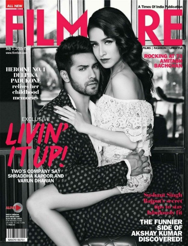 varun-dhawan-and-shraddha-kapoor-photoshoot-for-filmfare-june-2015- (7)