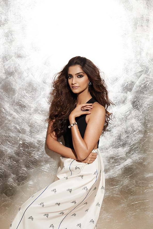 sonam-kapoor-photoshoot-for-lofficiel-june-2015- (8)