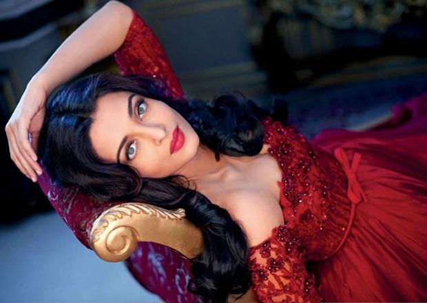 aishwarya-rai-photoshoot-for-hello-india-magazine-august-2015- (1)