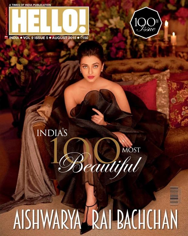 aishwarya-rai-photoshoot-for-hello-india-magazine-august-2015- (2)