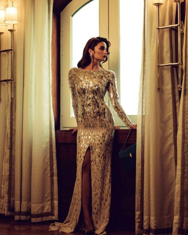 alia-bhatt-photoshoot-for-harpers-bazaar-bride-magazine-september-2015- (2)