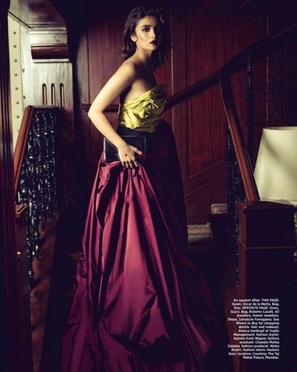 alia-bhatt-photoshoot-for-harpers-bazaar-bride-magazine-september-2015- (4)