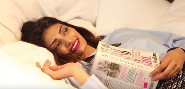 athiya-shetty-photoshoot-for-grazia-magazine-september-2015- (7)