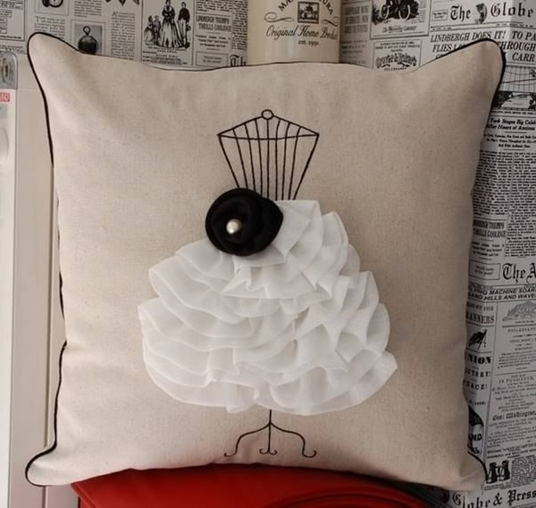 decorative-cushion-covers-for-sofa- (3)