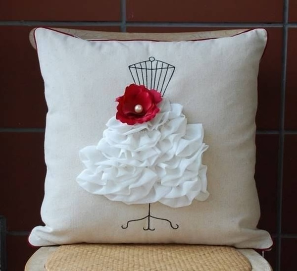 decorative-cushion-covers-for-sofa- (6)