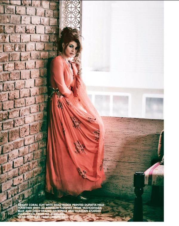 jacqueline-fernandez-photoshoot-for-cineblitz-magazine-september-2015- (5)
